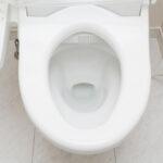 和式トイレのつまりのサインとその原因とは?対処法も合わせて確認!