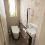 タンクレストイレの水漏れやつまりのリスクについて